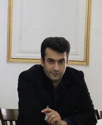پیام رییس سازمان فرهنگی، اجتماعی و ورزشی شهرداری رشت به مناسبت روز جهانی تئاتر و روز ملی هنرهای نمایشی