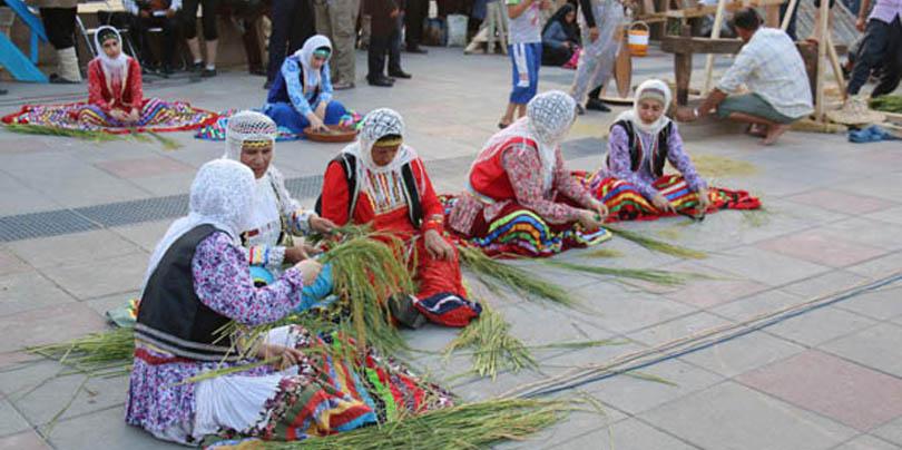 برگزاری نخستین جشنوارهی «جوکول» در پیادهراه فرهنگی رشت