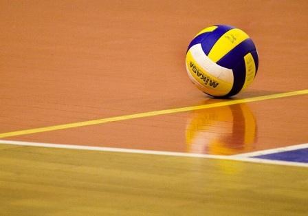 نتایج شب سوم مسابقات والیبال « ویژه بانوان» جام رمضان